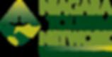 NTNlogo2020-FINAL Thistle marketing Apri