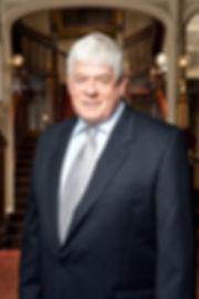 doctor-john-harrison