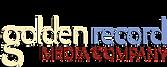 GRMC Logo White.png