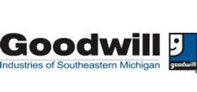 Goodwill Industries of Southeastern Mich