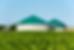 falsche Abrechnungen Bayernwerk Biogas