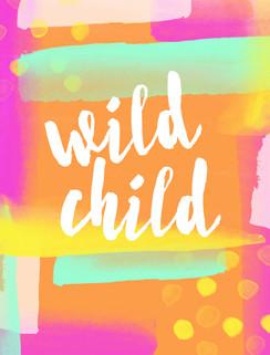 Wild-Child---MaMiBebe.jpg