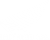 pngkey.com-logo-honda-png-2779397.png