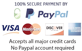 paypal-secure-payment-2_edited_edited_ed