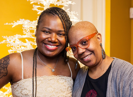 7 Tips for supporting your friend who has breast cancer