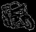 kissclipart-goldwing-logo-clipart-honda-