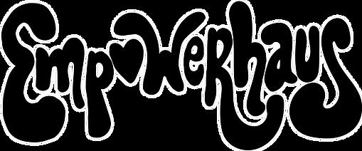 empowerhaus logo.png