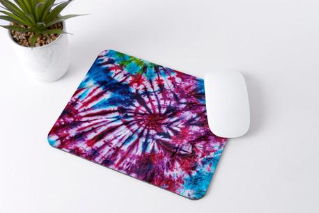 Tie Dye Mousepad by Emily Hopper.jpg