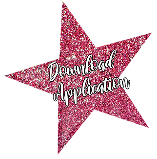 Download Application.png