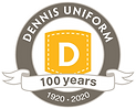 Dennis_Uniform_Logo.png
