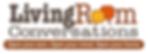 LivingRoomConv-logo.png