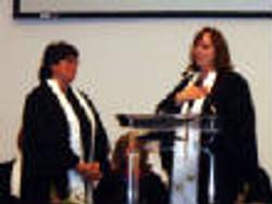 ordination ceremony-13.jpg.w110h83