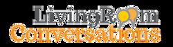 LRC-logo-Goldenrod-3