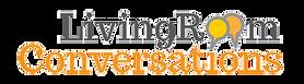 LRC-logo-Goldenrod-3.png