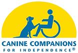 canine companion logo.png