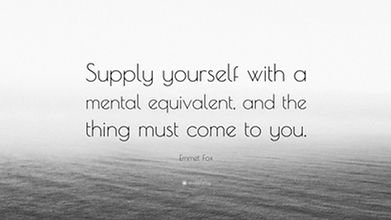2666067-Emmet-Fox-Quote-Supply-yourself-