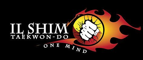 Il Shim Logo
