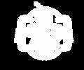 logo thomas ACDLM.png