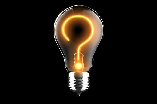A-question-mark-inside-a-light-bulb.jpg