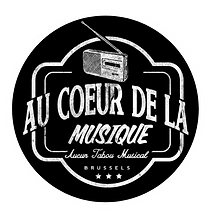 LOGO ROND ACDLM.png