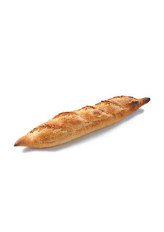Багет французский.jpg