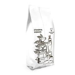 Coffee Package Mockup - 001.jpg