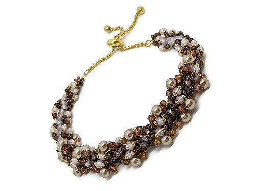 Amaris Bracelet