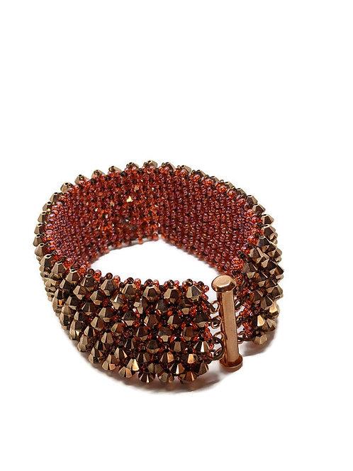 Ziba Bracelet
