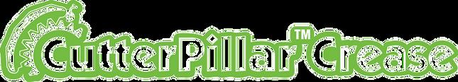 CutterPillarCrease-logo.png