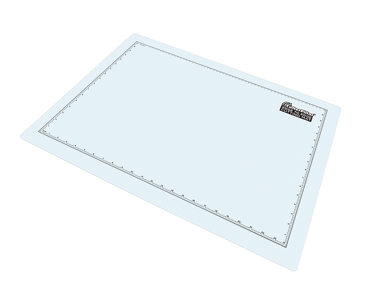 Ultra 45 degree no background mat only n