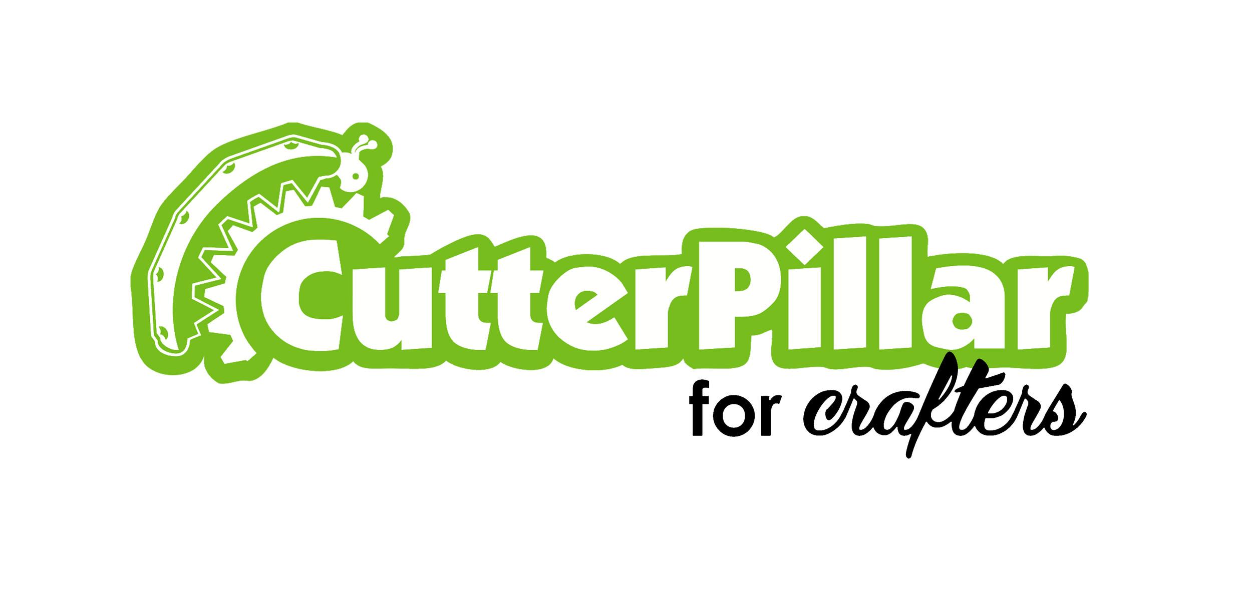 Cutterpillar Quilting Clamp
