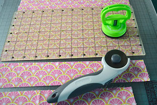 Clamp-with-Rotary-cut-pieces-Samll.jpg
