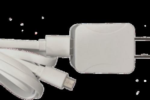 REPLACEMENT MICRO-USB CORD & PLUG (PREMIUM & BASIC)