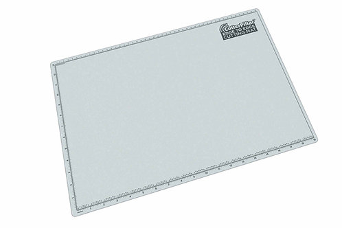CUTTERPILLAR GLOW EDGE TO EDGE MAT - FOR PREMIUM & BASIC
