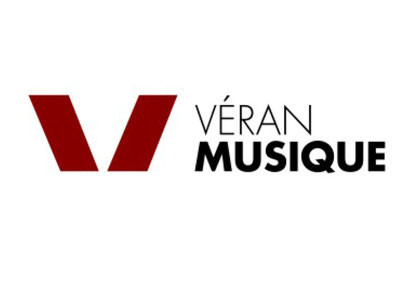 Our first dealer in France: Veran Musique