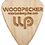 Thumbnail: Woodpecker Picks 1.3 mm