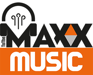 We want to welcome ToTheMaxx Music as our new online Dutch dealer!