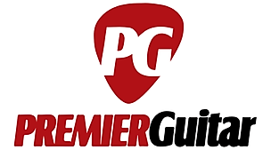 premierguitar-vector-logo (3).png