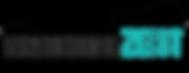 Muziekwinkel-Zeist-logo-klein.png