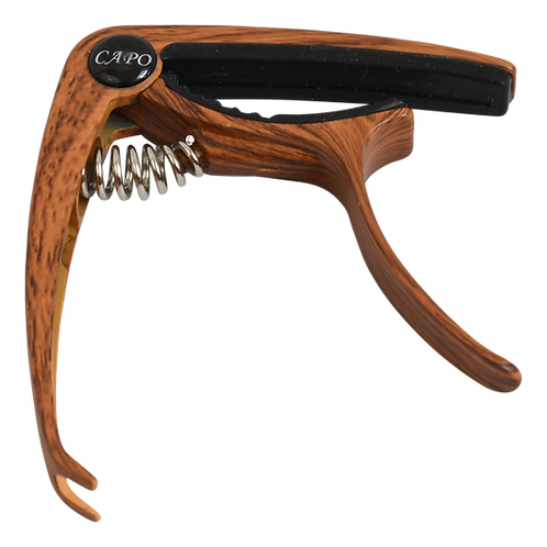 Woodpecker Guitar Capo