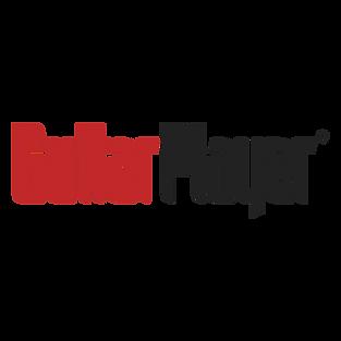 guitar-player-vector-logo.png