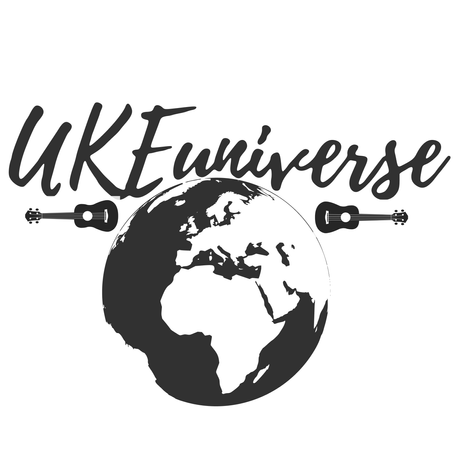 We want to welcome Uke Universe as our new online UK dealer!