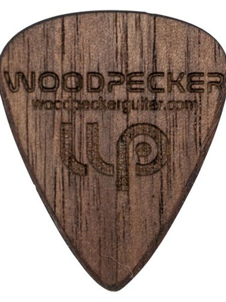 Woodpecker Picks 1.3 mm