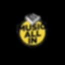 musicallin_logo_2974071fe6456b11c91ba359