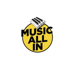 Music All In is our new dealer in The Netherlands
