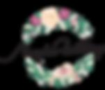 MW-logo-final.png