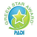 green-star-award sans fond.jpg