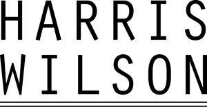 Harris Wilson.jpg