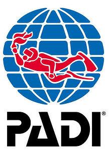 Logo PADI.jpg