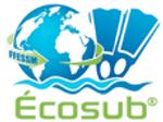Ecosub.png